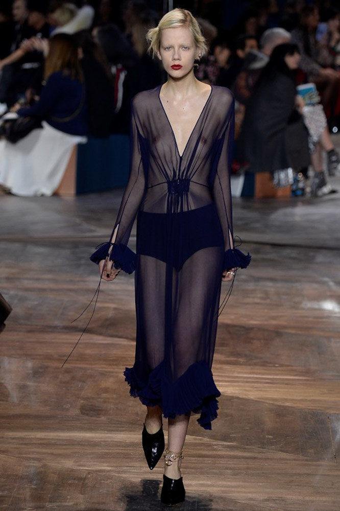 Christian-Dior-spring-2016-Couture-pfw-31