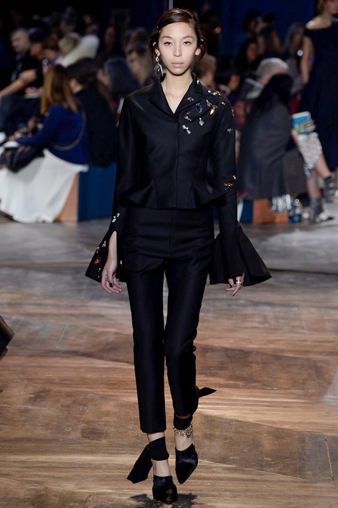 Christian-Dior-spring-2016-Couture-pfw-36