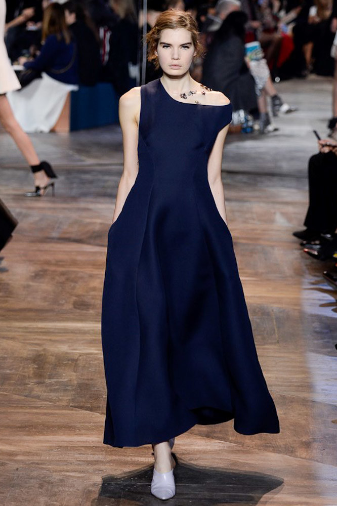 Christian-Dior-spring-2016-Couture-pfw-37