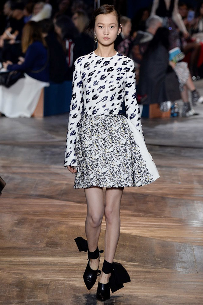 Christian-Dior-spring-2016-Couture-pfw-5