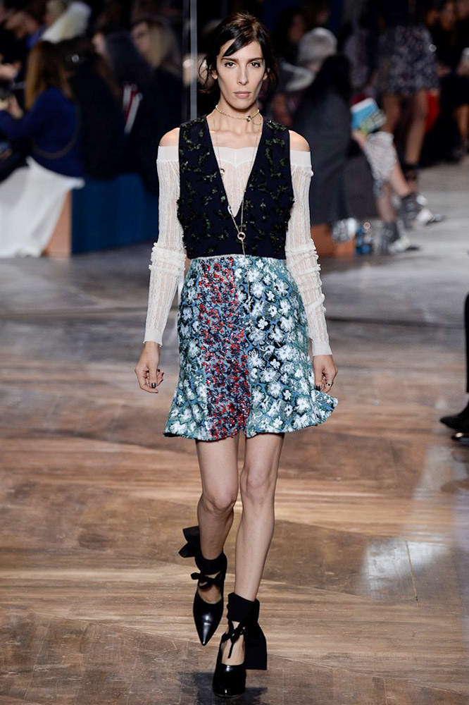 Christian-Dior-spring-2016-Couture-pfw-6