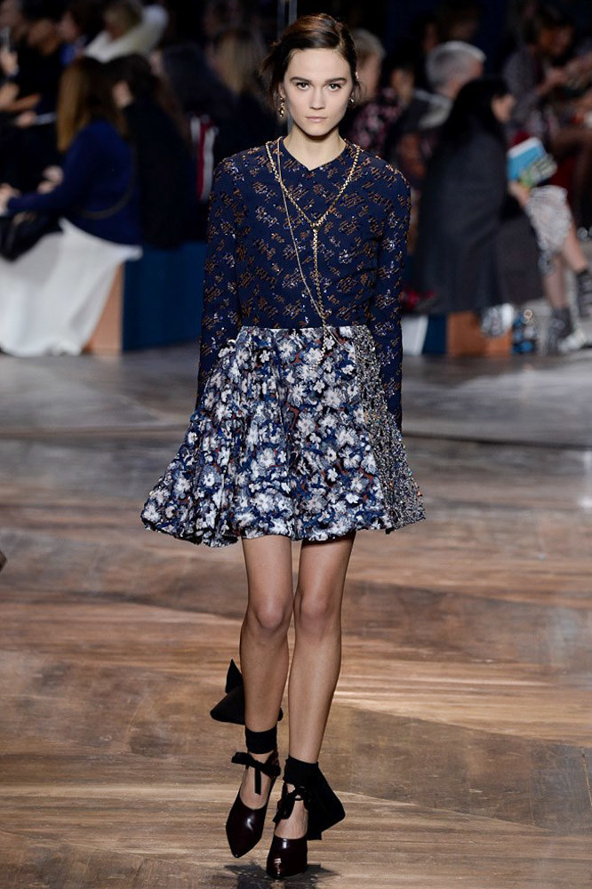 Christian-Dior-spring-2016-Couture-pfw-7