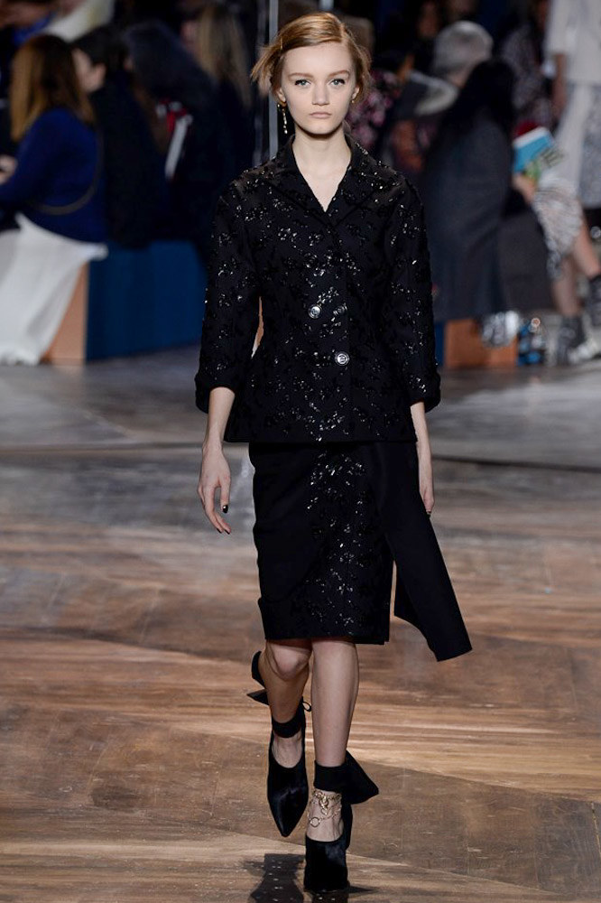 Christian-Dior-spring-2016-Couture-pfw-8