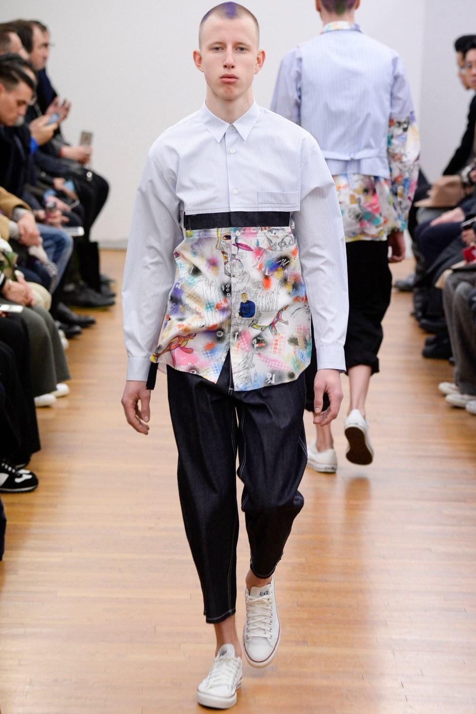 Comme-des-Garçons-Shirt-fall-2016-menswear-pfw-5