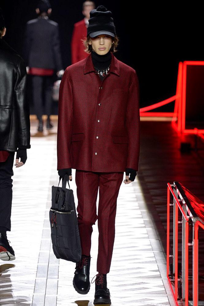 Dior-Homme-fall-2016-menswear-pfw-10