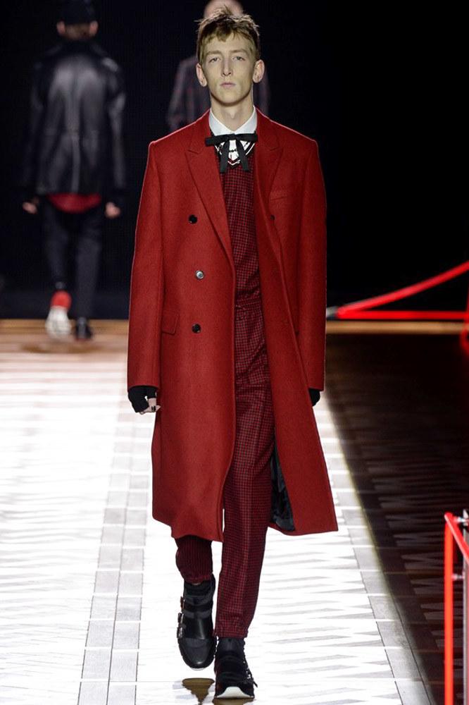 Dior-Homme-fall-2016-menswear-pfw-11