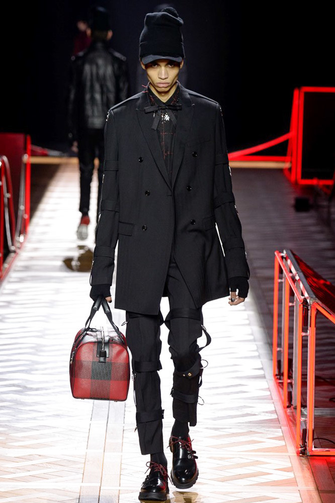 Dior-Homme-fall-2016-menswear-pfw-13