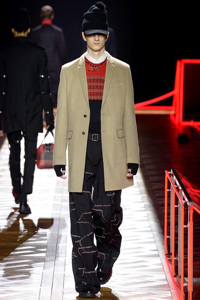 Dior-Homme-fall-2016-menswear-pfw-15