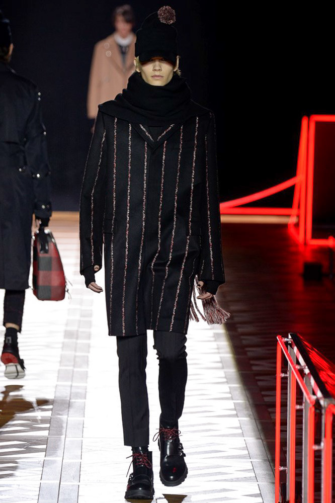 Dior-Homme-fall-2016-menswear-pfw-16
