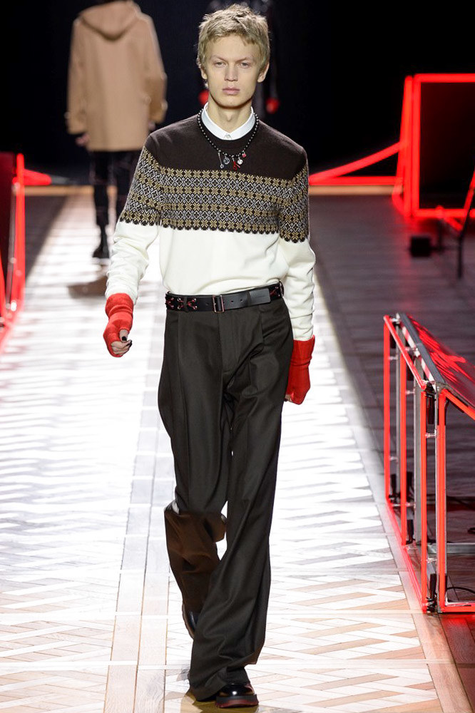 Dior-Homme-fall-2016-menswear-pfw-17