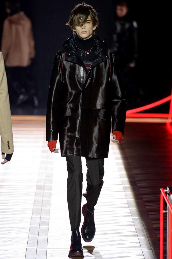 Dior-Homme-fall-2016-menswear-pfw-18