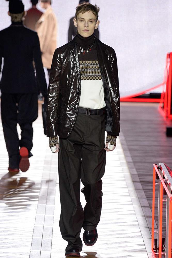 Dior-Homme-fall-2016-menswear-pfw-19