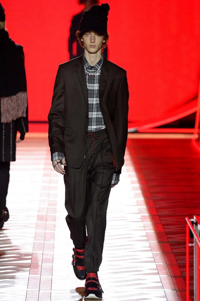 Dior-Homme-fall-2016-menswear-pfw-20