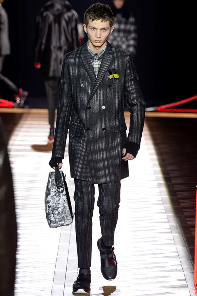 Dior-Homme-fall-2016-menswear-pfw-21