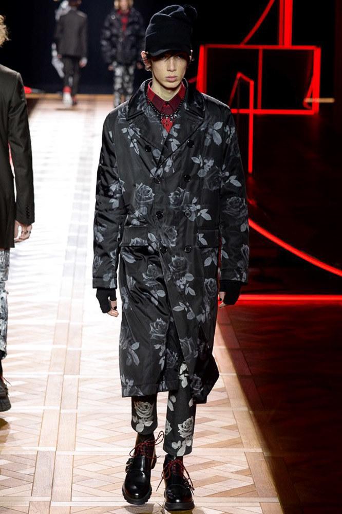 Dior-Homme-fall-2016-menswear-pfw-23
