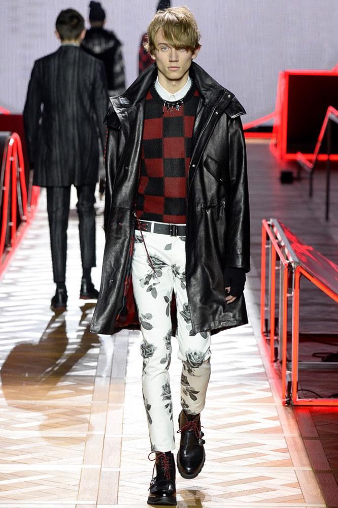 Dior-Homme-fall-2016-menswear-pfw-24
