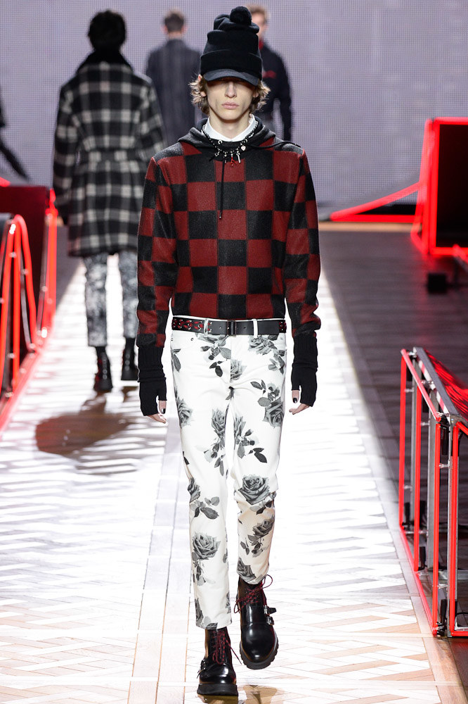 Dior-Homme-fall-2016-menswear-pfw-25