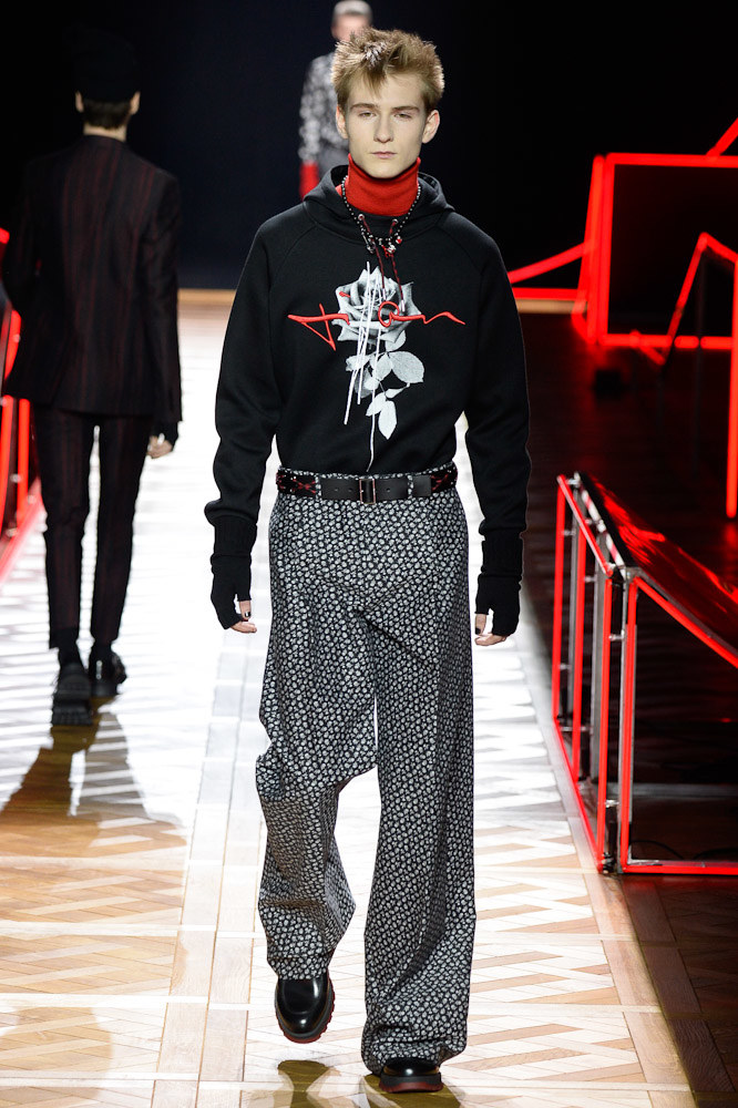 Dior-Homme-fall-2016-menswear-pfw-26