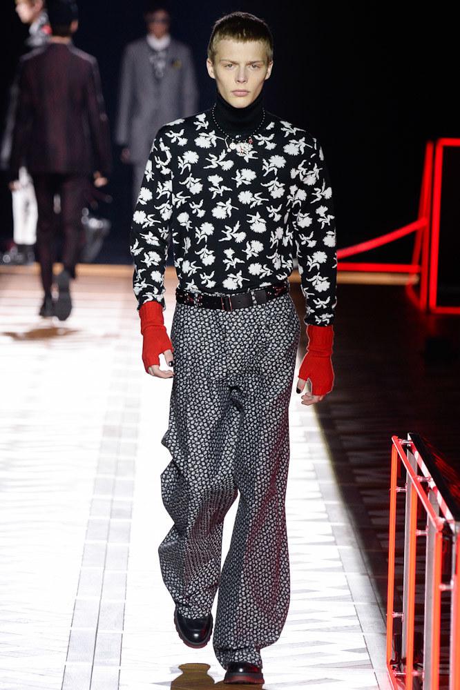 Dior-Homme-fall-2016-menswear-pfw-27