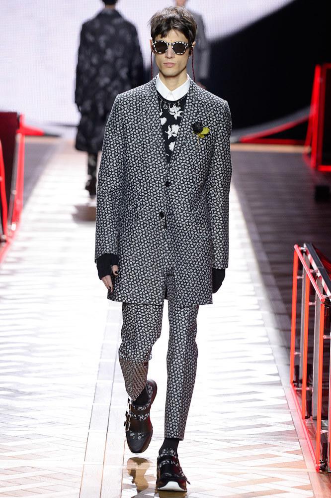 Dior-Homme-fall-2016-menswear-pfw-28