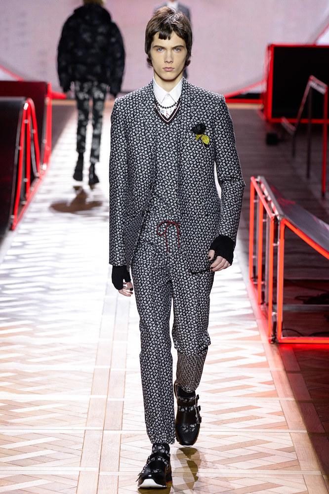 Dior-Homme-fall-2016-menswear-pfw-29