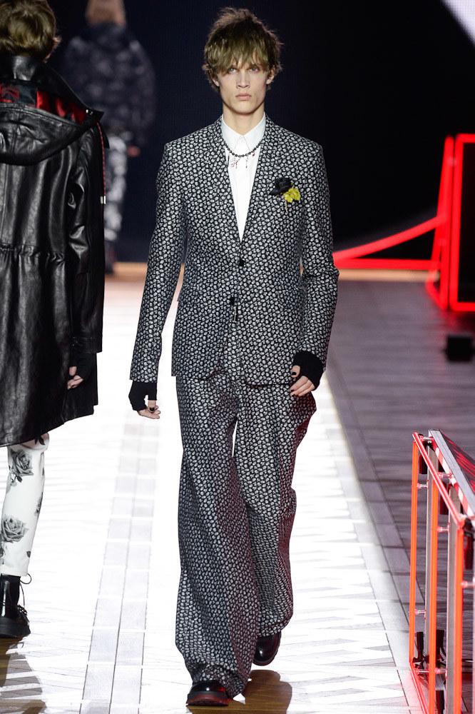 Dior-Homme-fall-2016-menswear-pfw-30