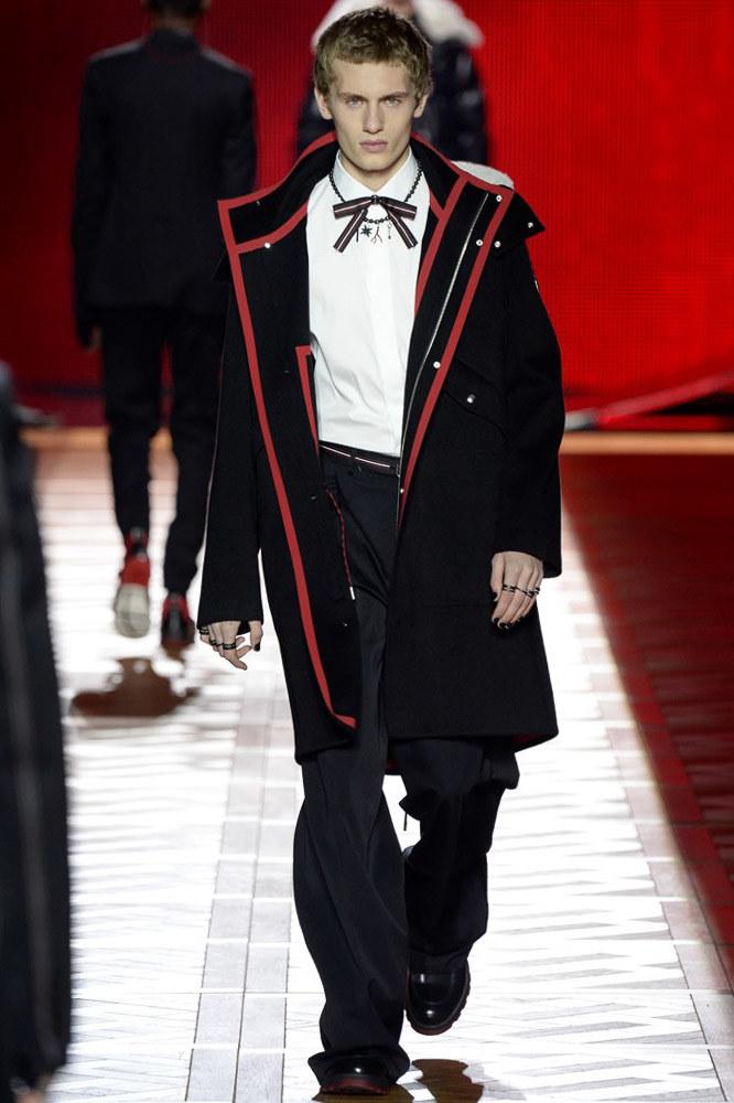 Dior-Homme-fall-2016-menswear-pfw-4