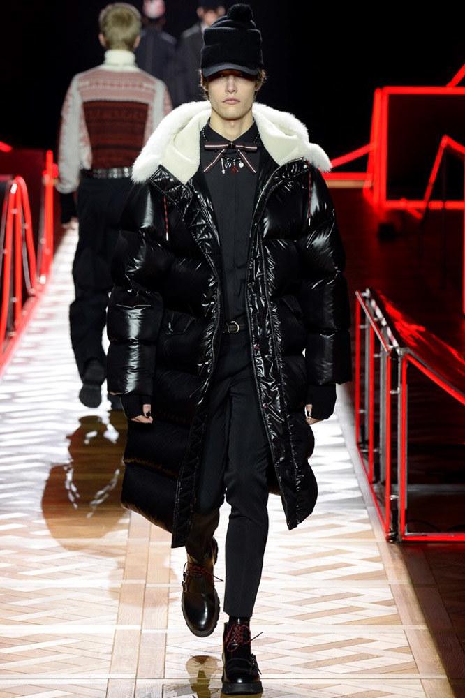 Dior-Homme-fall-2016-menswear-pfw-5