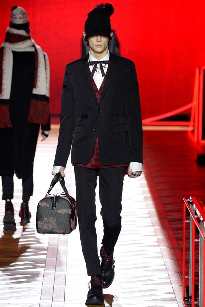 Dior-Homme-fall-2016-menswear-pfw-6