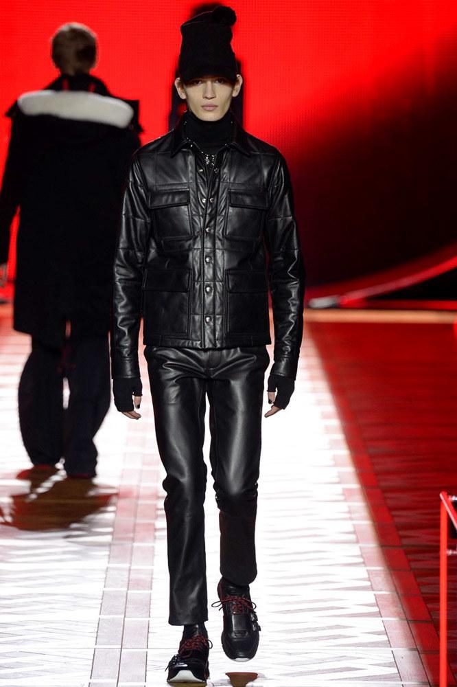 Dior-Homme-fall-2016-menswear-pfw-7