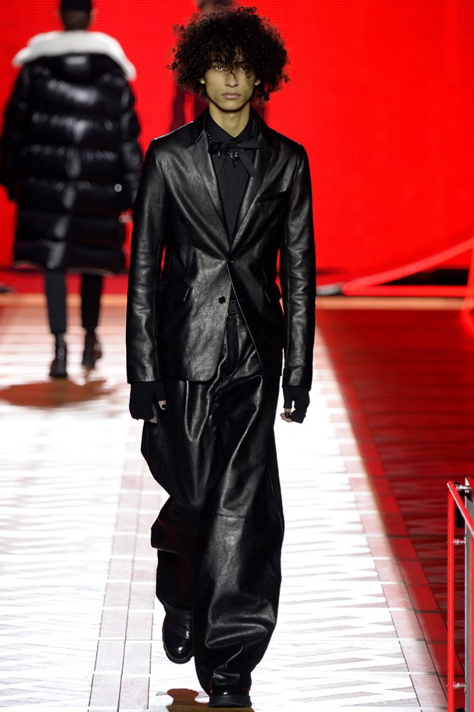 Dior-Homme-fall-2016-menswear-pfw-8