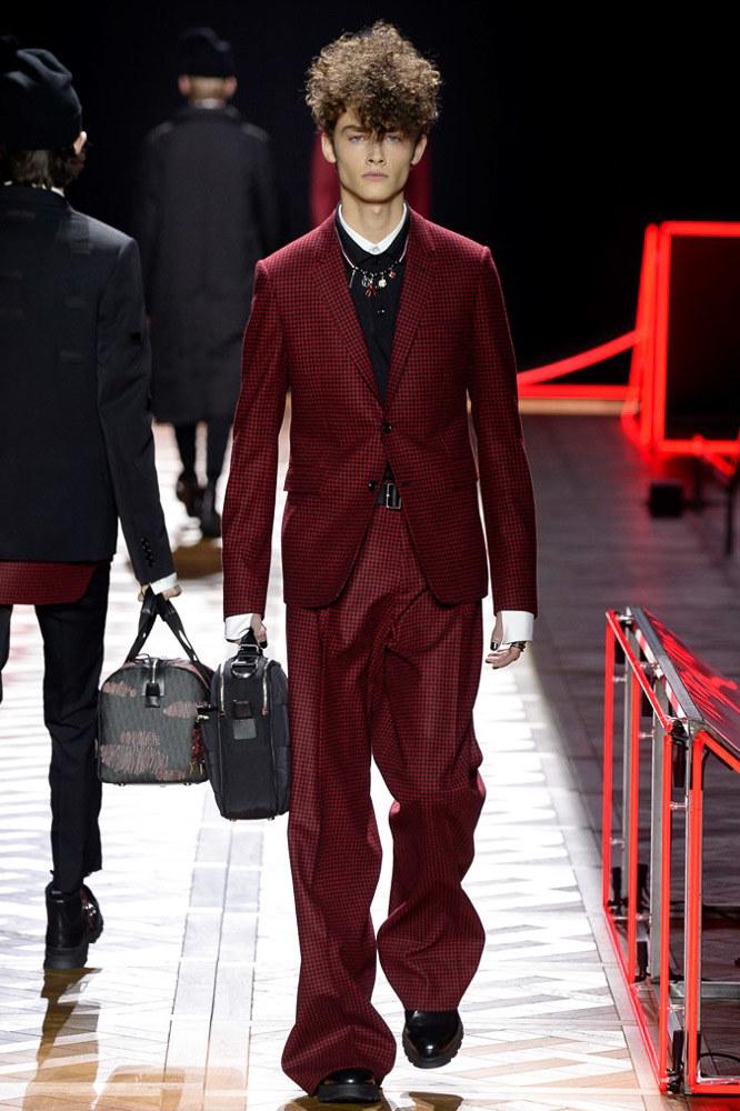 Dior-Homme-fall-2016-menswear-pfw-9