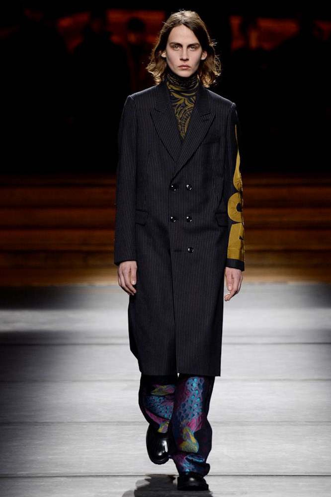 Dries-Van-Noten-fall-2016-menswear-pfw-12