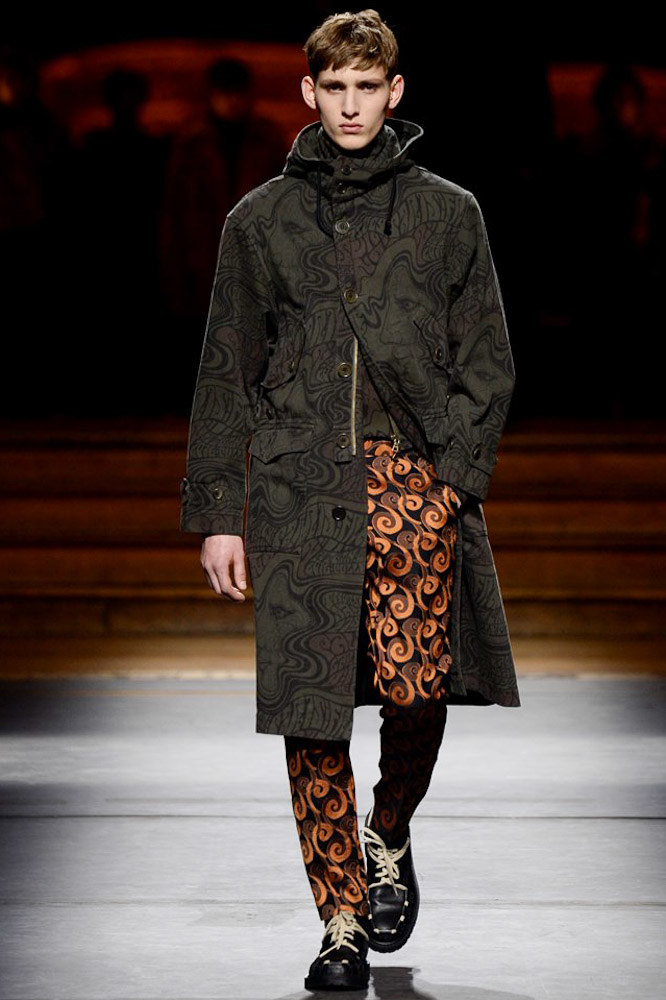Dries-Van-Noten-fall-2016-menswear-pfw-20