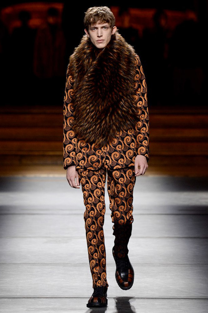 Dries-Van-Noten-fall-2016-menswear-pfw-21