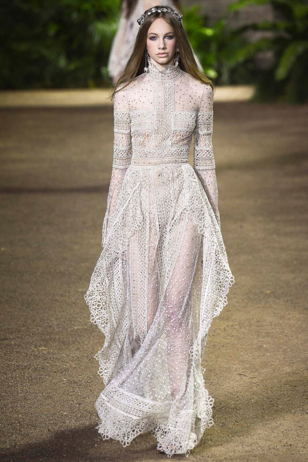 Elie-Saab-couture-spring-2016-pfw-1