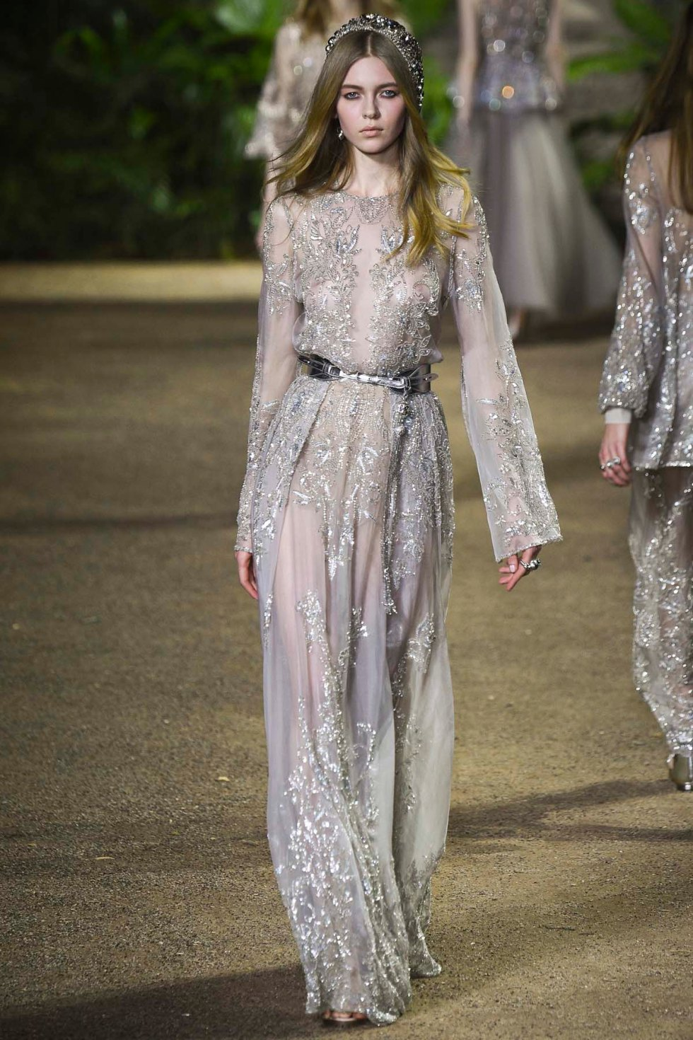 Elie-Saab-couture-spring-2016-pfw-12