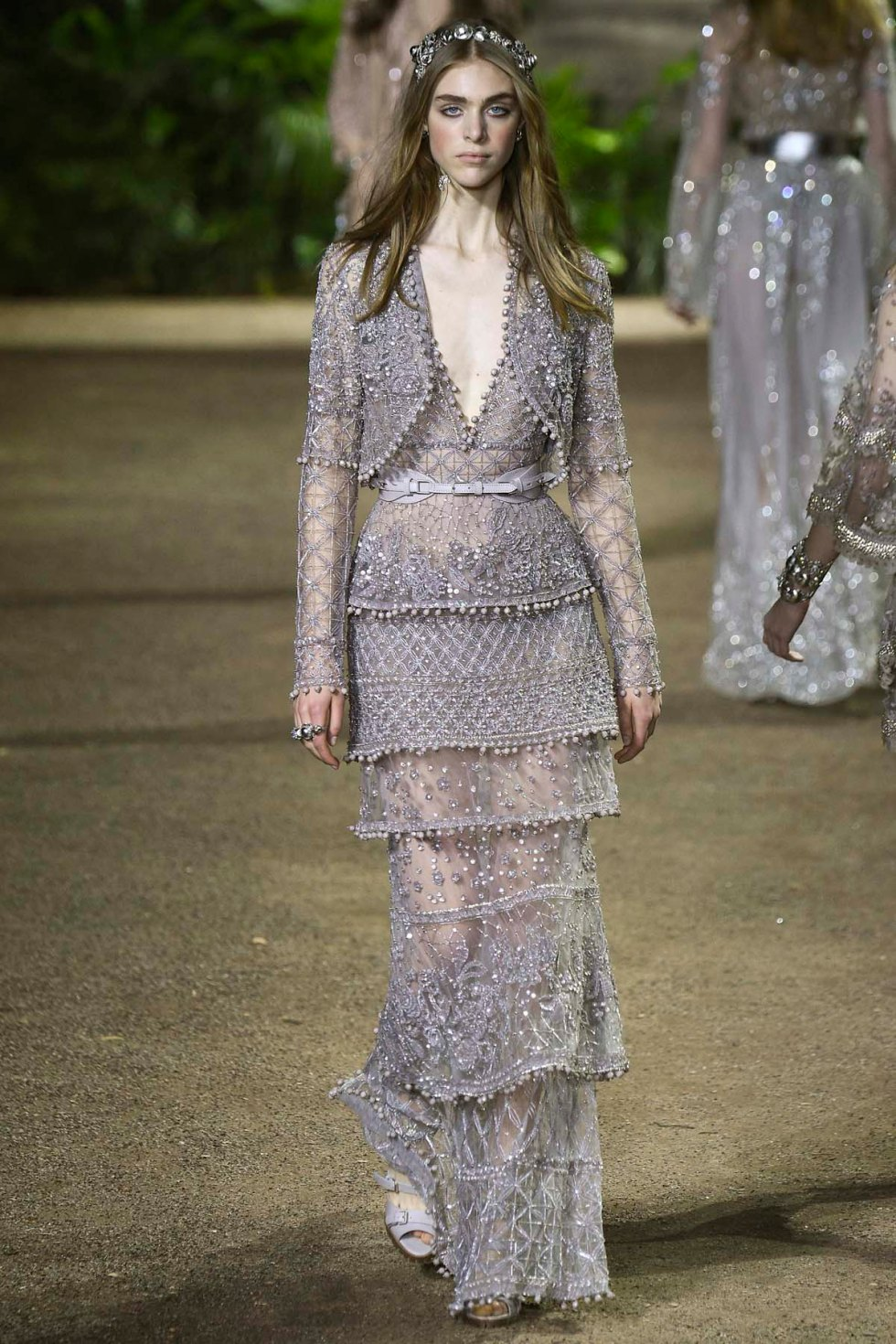 Elie-Saab-couture-spring-2016-pfw-13