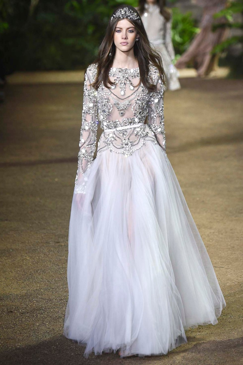 Elie-Saab-couture-spring-2016-pfw-15
