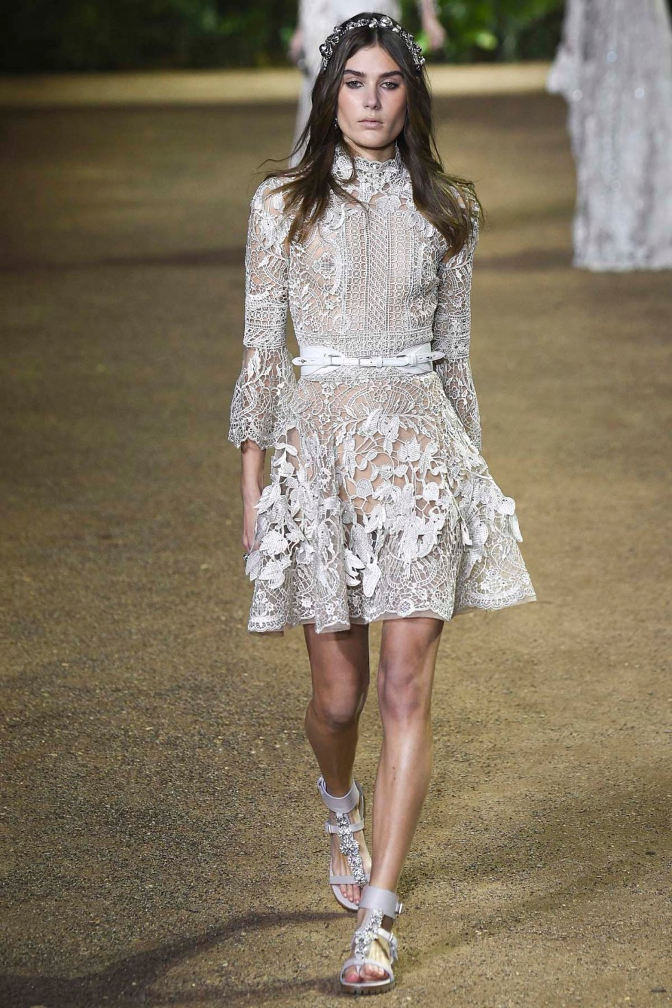 Elie-Saab-couture-spring-2016-pfw-16