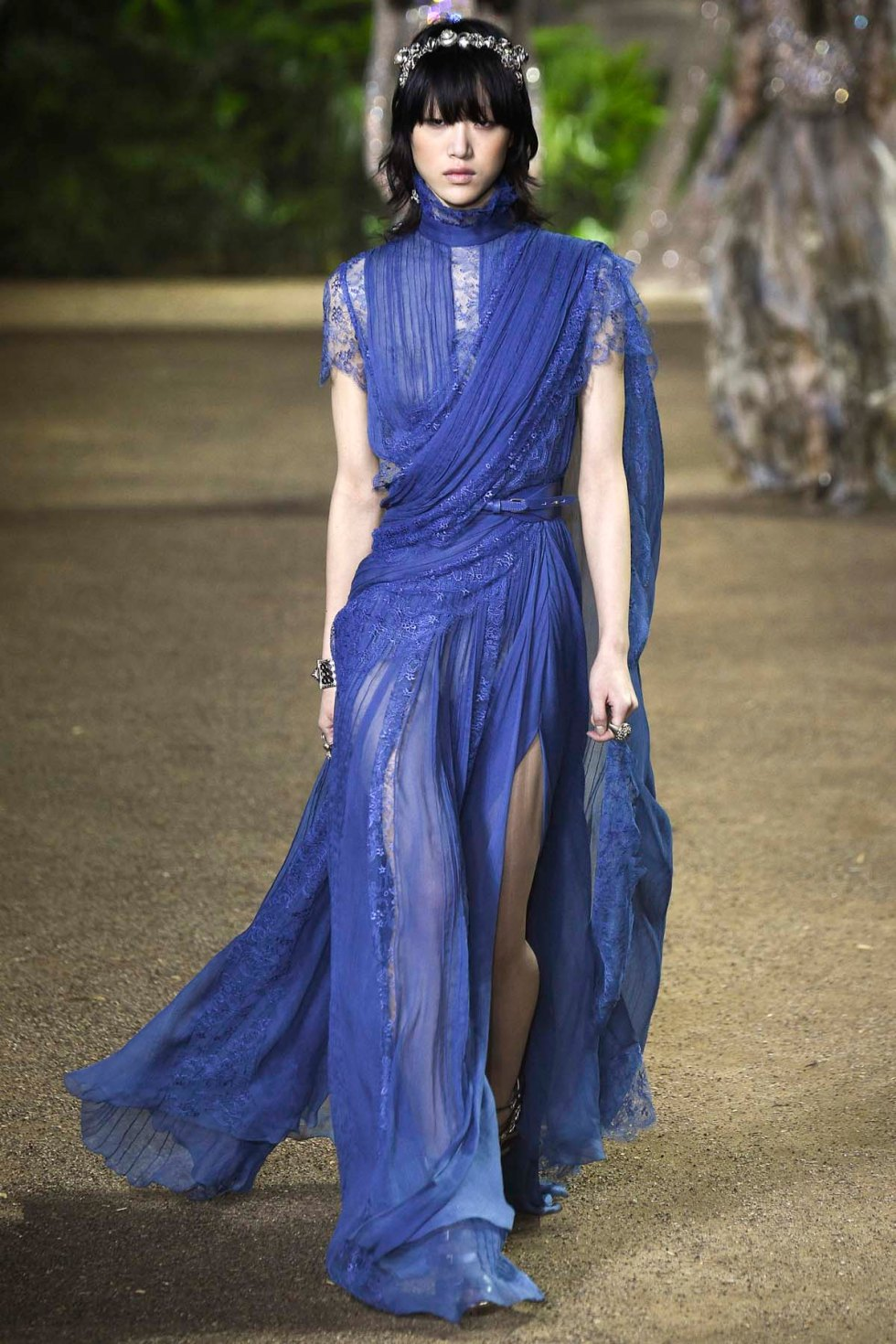 Elie-Saab-couture-spring-2016-pfw-19