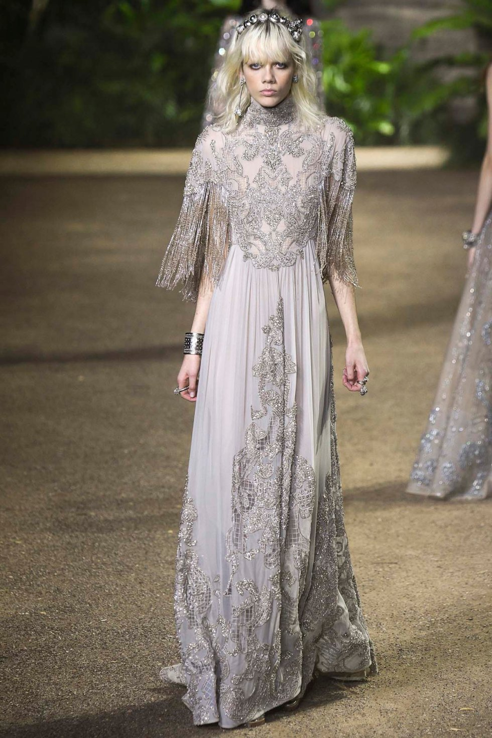 Elie-Saab-couture-spring-2016-pfw-21