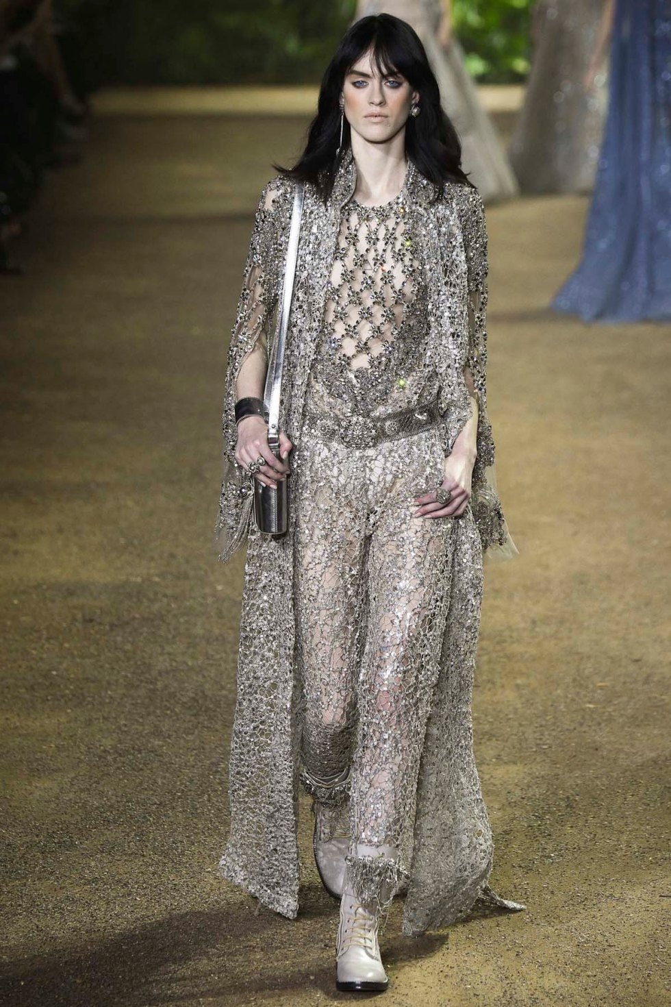 Elie-Saab-couture-spring-2016-pfw-22
