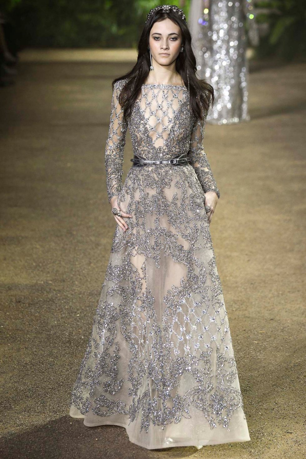 Elie-Saab-couture-spring-2016-pfw-23