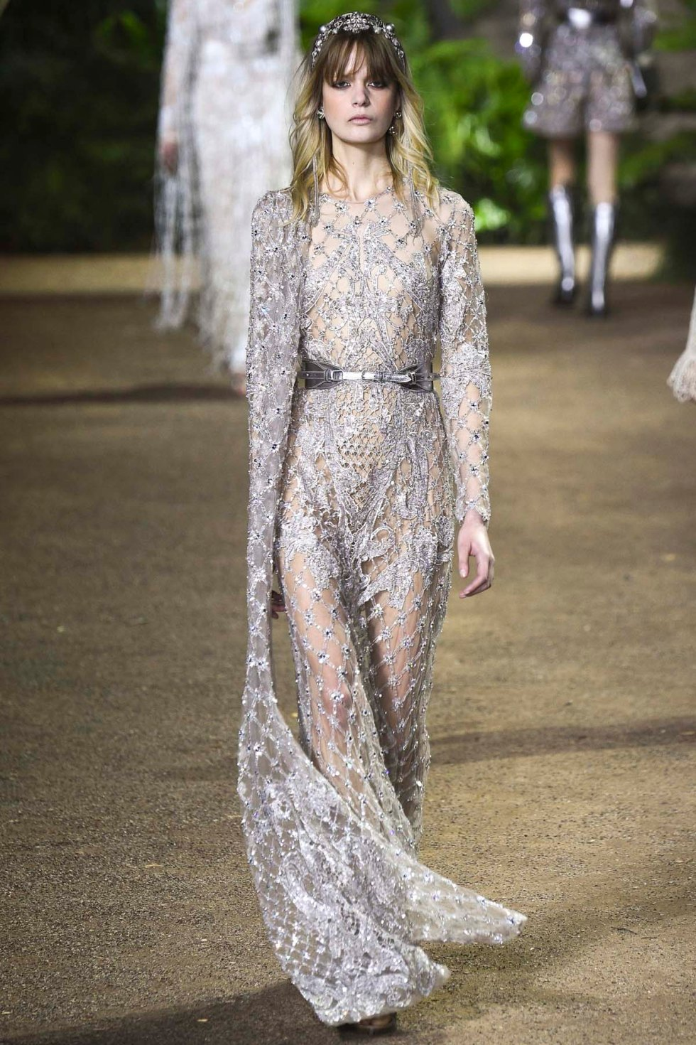 Elie-Saab-couture-spring-2016-pfw-3