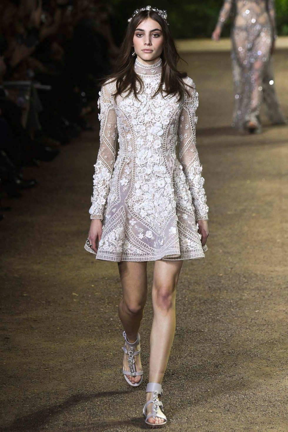 Elie-Saab-couture-spring-2016-pfw-4