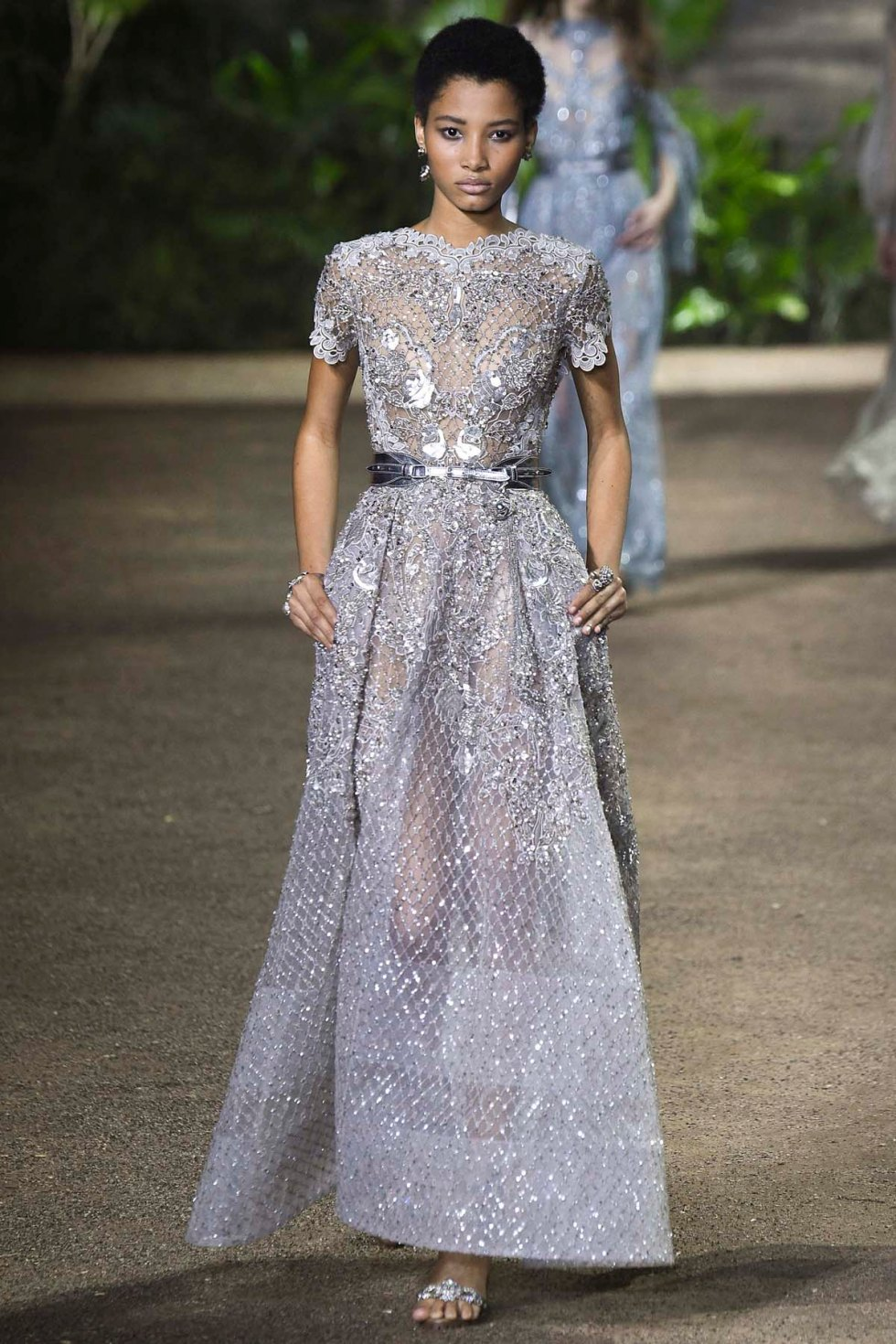 Elie-Saab-couture-spring-2016-pfw-9