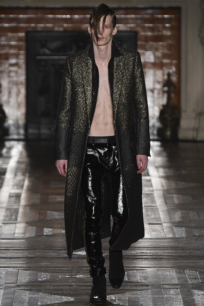 Haider-Ackermann-fall-2016-menswear-1