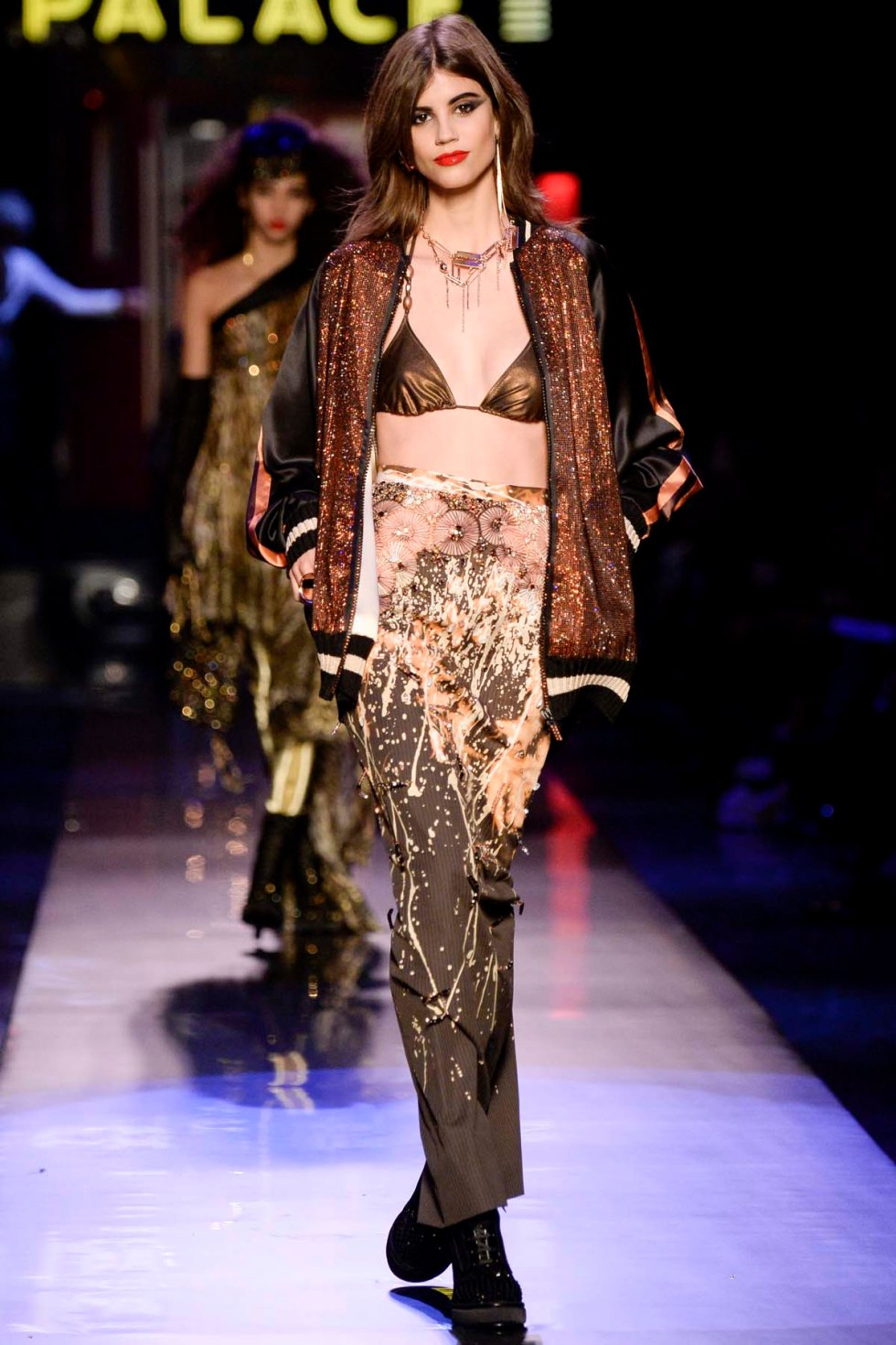 Jean-Paul-Gaultier-couture-spring-2016-pfw-10