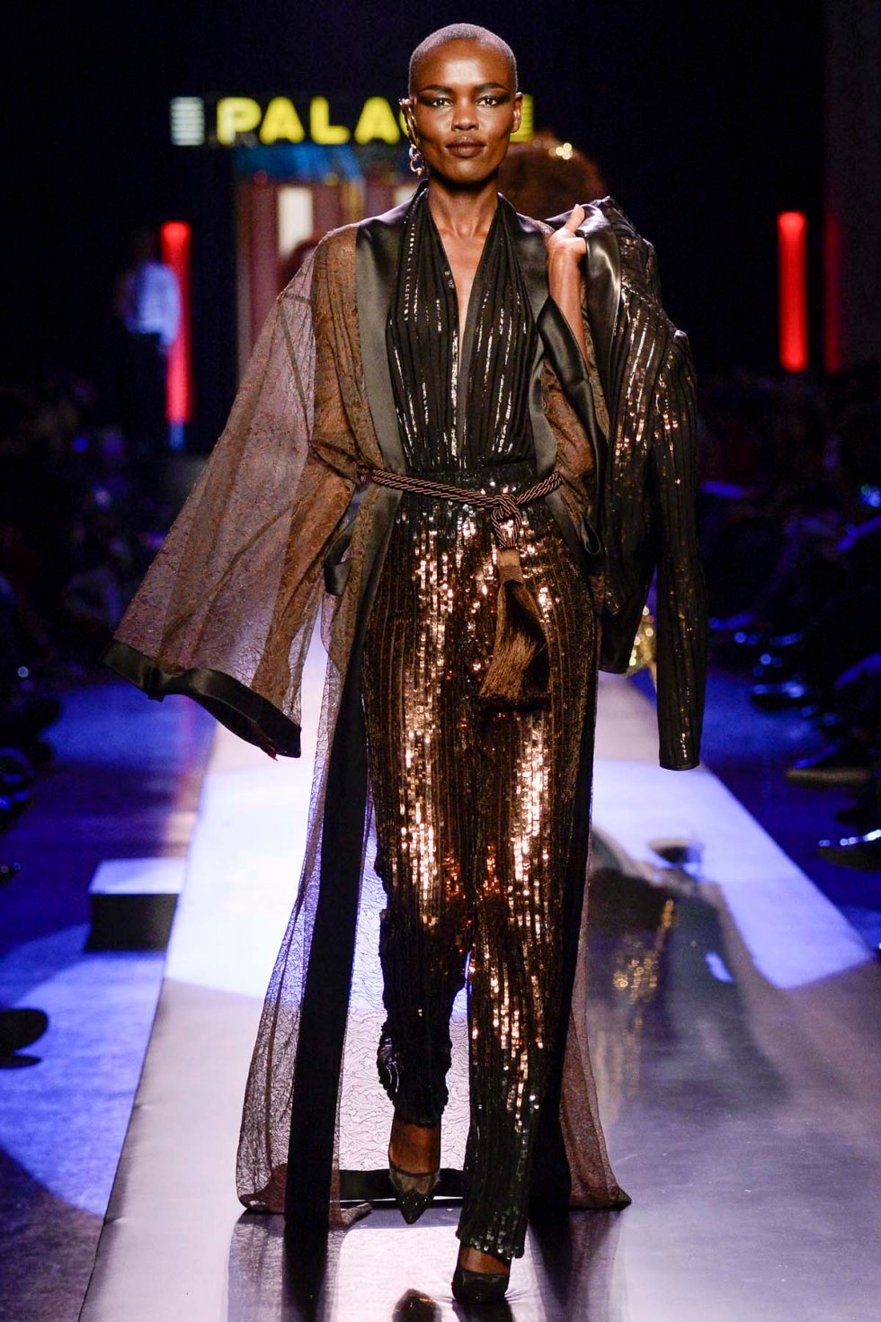 Jean-Paul-Gaultier-couture-spring-2016-pfw-11